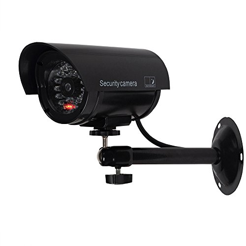 WALI Surveillance Security Outdoor WL TC B1