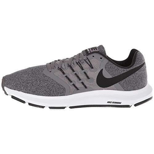 (ナイキ) Nike レディース ランニング?ウォーキング シューズ?靴 Run Swift [並行輸入品]