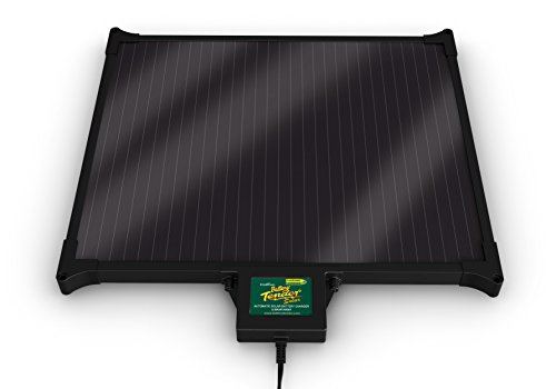 Battery-Tender-021-1163-5W-Solar-Maintainer-with-Built-in-Super-Smart-Charging-Controller