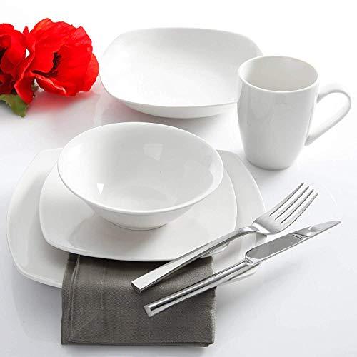 tableware dinner plates home liberty