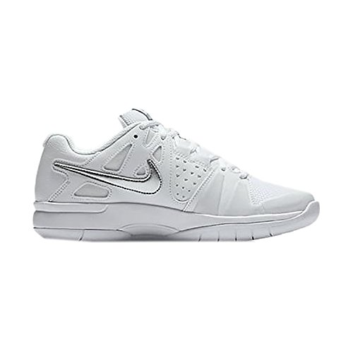 Tennis NIKE Women's 100 806449 Shoes White 100 zrzdqwRxt