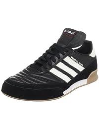 adidas Men's Mundial Goal Soccer Shoes