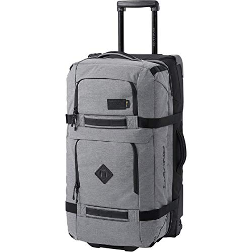 Dakine DAKINE Split Roller 85L Gear Bag R2r Ink, One Size