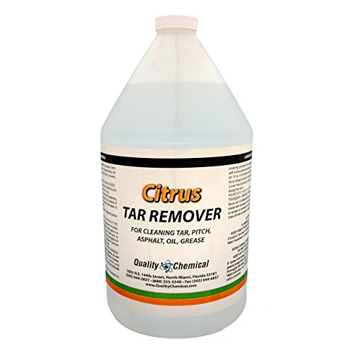 citrus-solvent-degreaser-tar-remover-5-gallon-pail