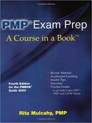 Buy pmp exam prep review material explanations insider tips buy pmp exam prep review material explanations insider tips exercises games and practice exams book online at low prices in india pmp exam prep fandeluxe Image collections