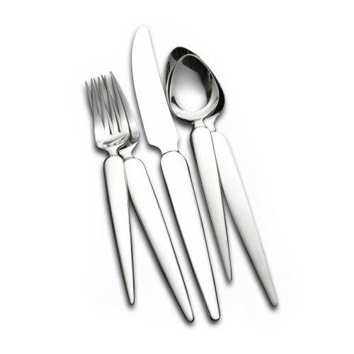 Sasaki Senja Dishwasher - 1