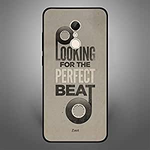 Xiaomi Redmi 5 Looking for Perfect beat