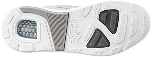 S Uomo Grigio XT da Puma 359135 Ginnastica Bianco Scarpe Tp5YxZxq
