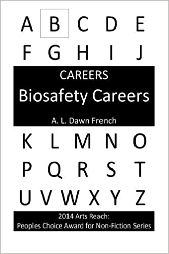 Careers: Biosafety Careers