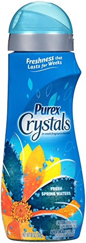 purex-crystals-in-wash-fragrance-booster-fresh-spring-waters-18-ounce