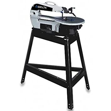 Amazon delta ss350ls shopmaster deluxe 2 amp 16 inch benchtop delta ss350ls shopmaster deluxe 2 amp 16 inch benchtop scroll saw with stand keyboard keysfo Image collections