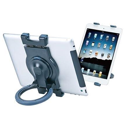 Amazon.com: High Quality Portable Compact Tablet Holder ...