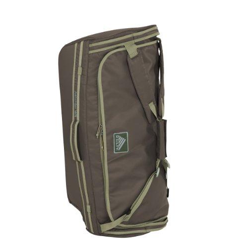 Kelty Ascender WR Duffel Bag product image
