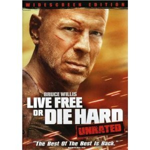 die hard live free or die hard