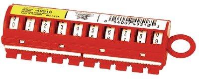 3m-scotchcode-wire-marker-tape-dispenser-std-0-9