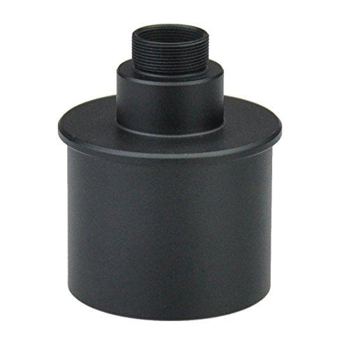 Solomark Webcam Adapter for Telescope 1.25inch Thread- Good