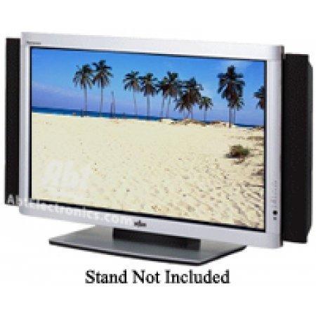 Fujitsu P42xta51us 42-inch Flat Panel Hdtv Plasma Vision Display