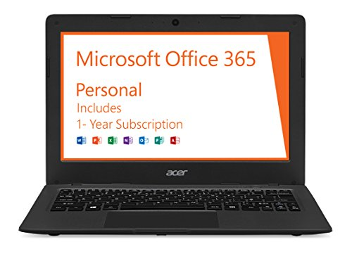 acer-aspire-one-cloudbook-11-inch-hd-32gb-windows-10-gray-ao1-131-c9pm-includes-office-365-personal-