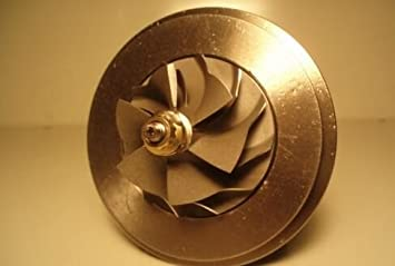 GOWE Turbocharger for Turbocharger Turbo TD04L-14T-5 49377-07010 / 500372213 4937707010