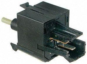 вентилятор Airtex Blower/Heater Fan Switch