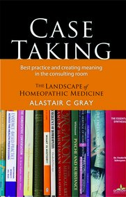 Read Online Case-Taking: Best Practice and Creating Meaning in the Consulting Room PDF