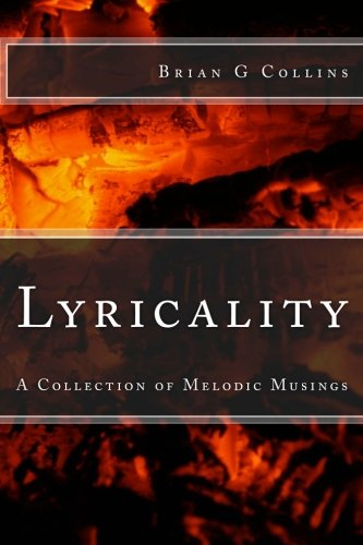 Read Online Lyricality PDF
