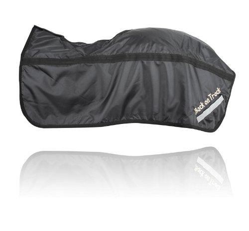 Black 81 Black 81 NEW Lower Price  Back On Track Exercise Sheet Nylon