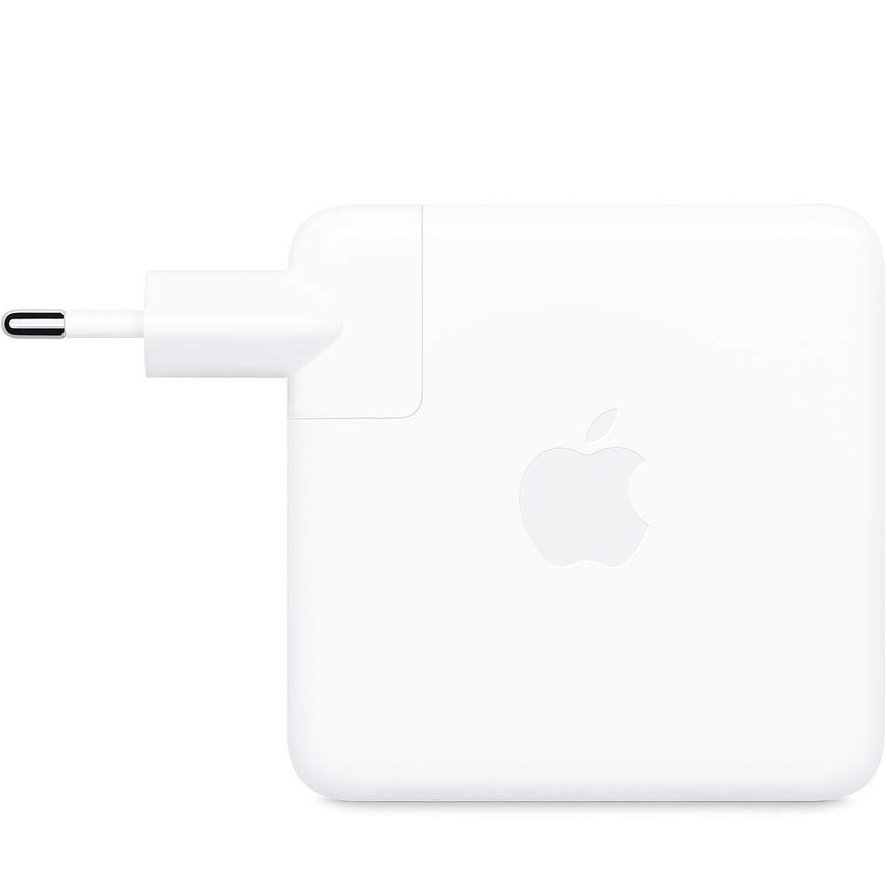 96W USB‑C Power - Macbook Ladekabel