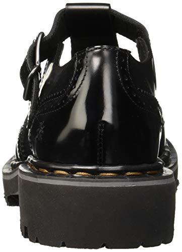 Black nere Scarpe stringate Art nero cambridge Florenti 1178 donna Brogue nero 8UpUSnwE