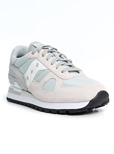 Shadow Gris Original Baskets Saucony 42 5 w8qF7C