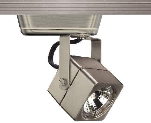 50W WAC Lighting LHT-809-BN L Series Low Voltage Track Head