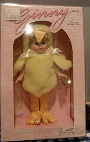 Vogue Ginny Dolls - Spring Chick ()
