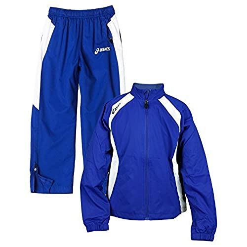Youth Basketball Jacket