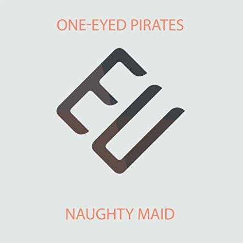 (Naughty Maid)