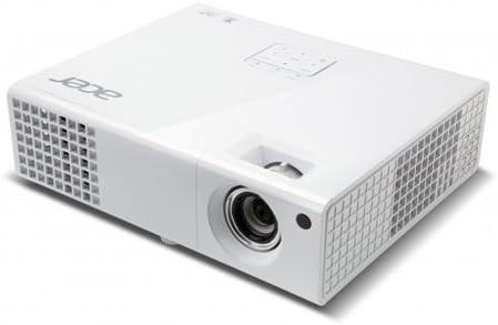 Acer P1173 - Proyector DLP (800 x 600), blanco: Amazon.es: Electrónica