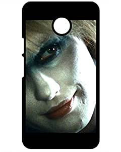 Motorola Google Nexus 6 Case Cover, Unique Blade Runner Photo Slim Fit Clear Back Cover for Motorola Google Nexus 6 6873875ZG575242874NEXUS6 John B. Bogart's Shop