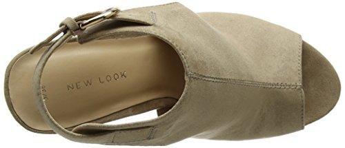de Zapatos Look New Oaking Tac qYzwT1