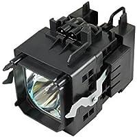 Arclyte Technologies PL02418 Sony Lamp KDS-R50XBR1; KDS-R60XBR1; KS-6