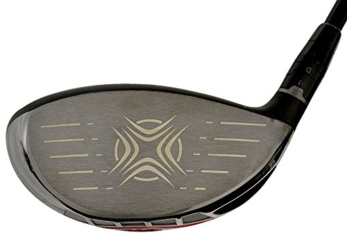 callaway buddhist single men Ironfinder can help you replace a missing callaway diablo edge individual golf club good selection of single golf irons  for callaway diablo edge: men's.