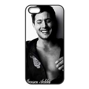jensen ackles supernatural Phone Case for iPhone 5S Case