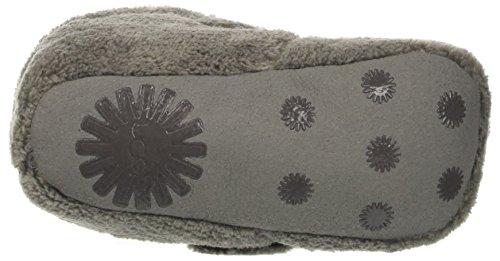 Australia Mixte bébé Chaussures charcoal Bixbee UGG dqzFgOd