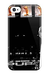 2783443K981955420 san antonio spurs basketball nba (34) NBA Sports & Colleges colorful iPhone 4/4s cases