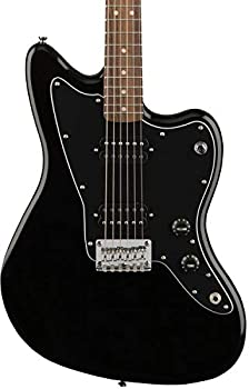 Solid Body Electric Guitars