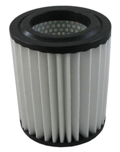 03 honda element air filter - 7