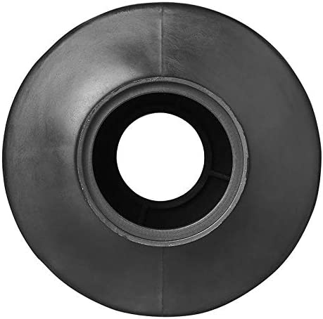 Soufflet pour commande de frein 30//40mm L=100 pour AL-KO