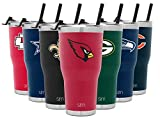 Simple Modern NFL 30oz Tumbler with Flip Lid and