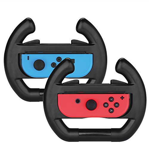 myriann-nintendo-switch-joy-con-wheel-pack-of-2-wear-resistant-joy-con-wheel-handle-for-nintendo-swi