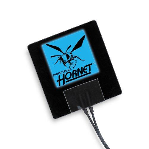 Install Essentials 620H Hornet Electro Luminescent (Electro Luminescent Indicator)