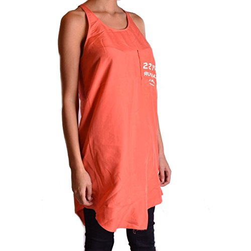 5 Preview Top PC223 Coral
