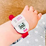 Potty Time: The Original Potty Watch | Choose from